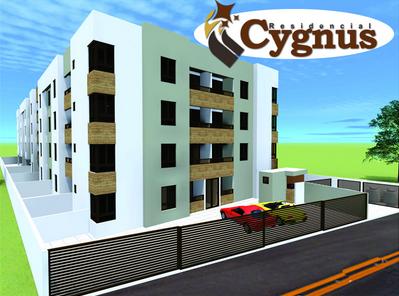 cygnus-single