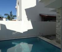 Cabo Branco Privê