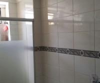 Apartamento Edifício Príncipe de Tambaú