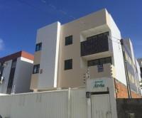 Apartamento Residencial Átria